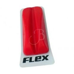V-Flex Anti-Amortiguador Damper FLEX ARCHERY - ULYSSE ARCHERIE