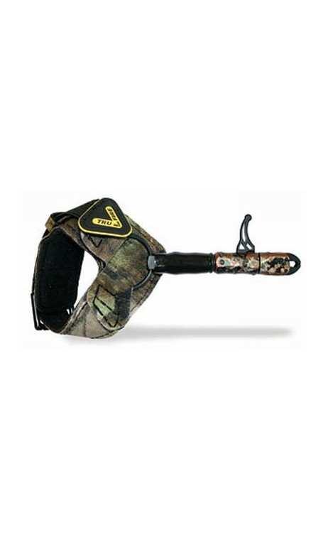360° Extreme Buckle Foldback Camo