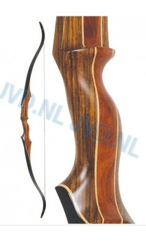 Martin Fieldbow Hunter