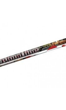 Tube Carbone Bloodline Camo EASTON  - ULYSSE ARCHERIE