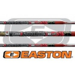 Tube easton Carbone Bow Fire - ARQUERÍA DE ULYSSE - ULISES CON ARCO