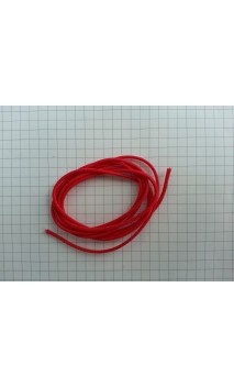 BCY D-Loop Cordelette à bouclette - Ulysses archery - equipment - accessorie -