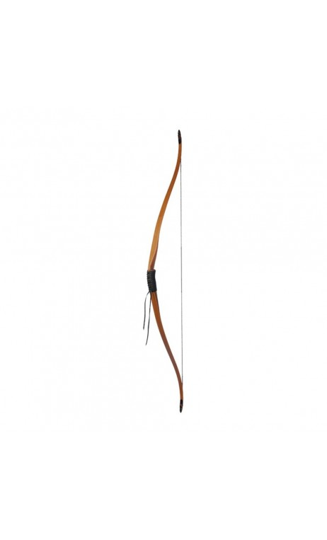 Arc Tombow Recurve Bearpaw