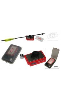 Mini Balance de Peser MTM DS-750