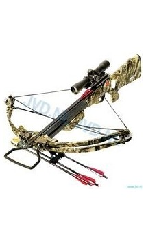 ARBALETE PSE VIPER PACK COOPERHEAD TS - Ulysses archery - equipment - accessorie -