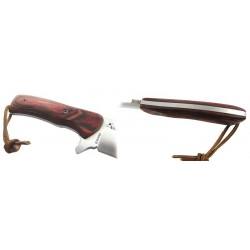 WILDSTEER - Vente de matériels, equipement, accessoires de tir à l'arc instinctif, traditionnel, chasse- ULYSSE ARCHERIE
