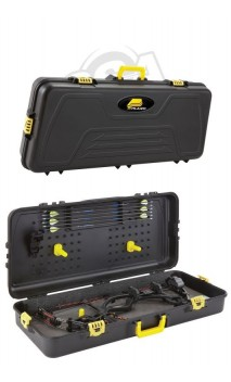 Storage case of Compound Bow Plano