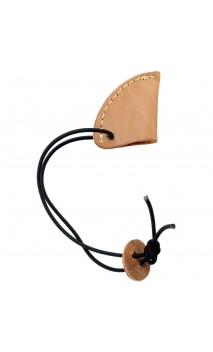 Maintien de corde d'arc BEARPAW - Ulysses archery - equipment - accessorie -