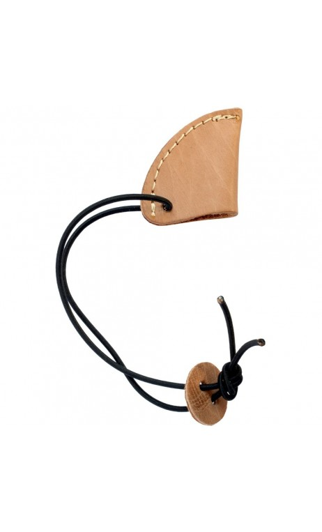 Maintien de corde d'arc BEARPAW un équipement pour votre arc de chasse.