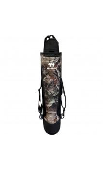 Quiver Hunting Adventure Textile Backpack BEARPAW - ULYSSE ARCHERIE