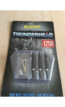 Lame THUNDERHEAD NAP ARCHERY