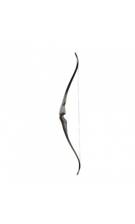 Arc Kiowa Noir Bearpaw - Ulysses archery - equipment - accessorie -