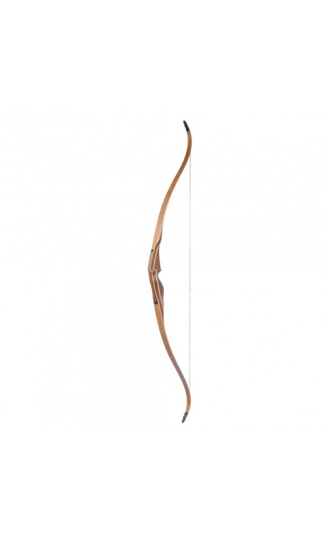 Arc Kodiak Hunter Recurve BEARPAW