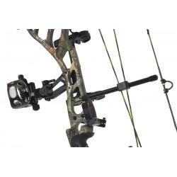 Arc à poulies Kit Chasse TRAXX Bear archery - ARQUERÍA DE ULYSSE - ULISES CON ARCO