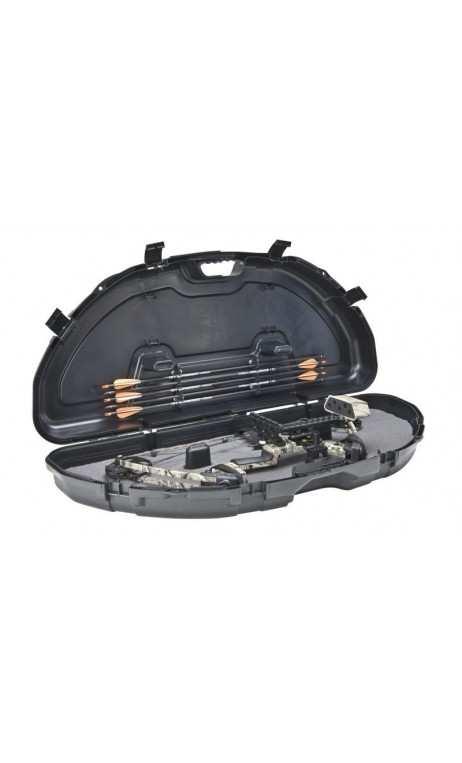 Trasporti valigia Arco Caccia Protector Compact PLANO - Tiro con l'arco di Ulisse - ULISSE TIRO CON L'ARCO -