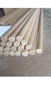 Barrica de madera tradicional abeto Hemlock TAS - ARQUERÍA DE ULYSSE - ULISES CON ARCO