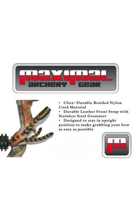 Bowsling Braided Maximal Archery Gear