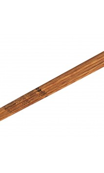 RohrPenthalon Carbonschäfte Slim Line Timber Bearpaw
