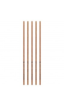 Carbon Tube Pants Slim Line Timber Bearpaw - Ulysses archery - equipment - accessorie -