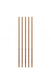 Tubo de carbono Pantalones Slim Line Timber Bearpaw - ARQUERÍA DE ULYSSE - ULISES CON ARCO