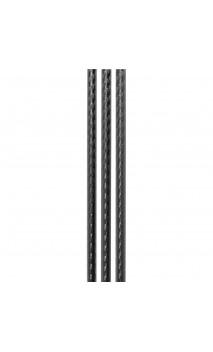 Tubo di carbonio Penthalon Hunter estrema BEARPAW - Tiro con l'arco di Ulisse - ULISSE TIRO CON L'ARCO -