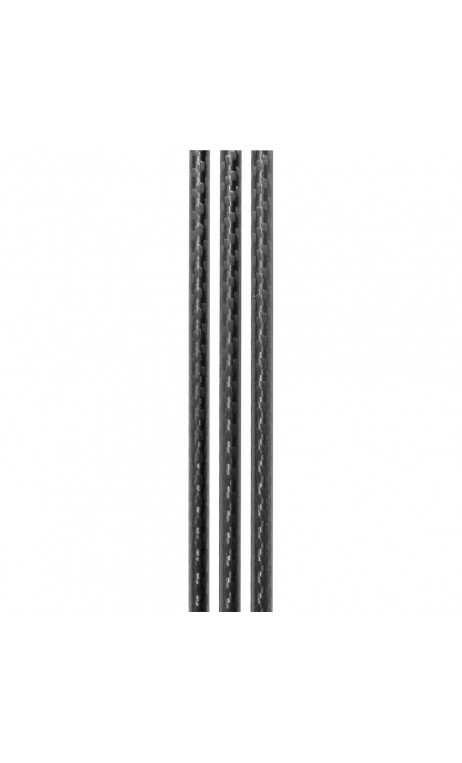 Shaft Carbon Penthalon Hunter Extreme BEARPAW - Ulysses archery - equipment - accessorie -