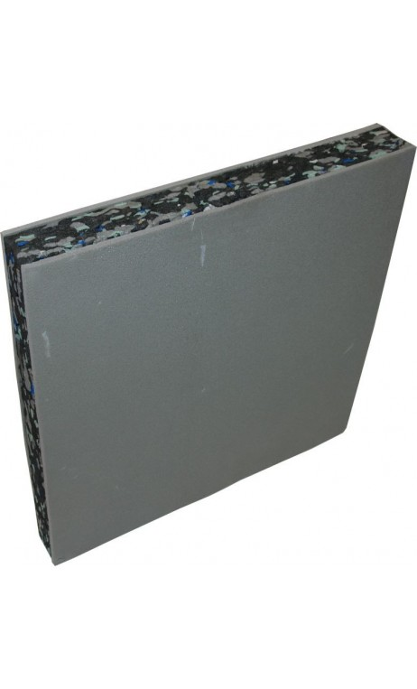 BMC Block Foam Training Target