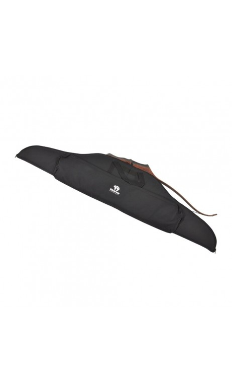 Bow Bag Recurve Deluxe BEARPAW
