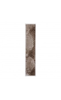 Wrap Cresting Arrow Rattlesnake BEARPAW