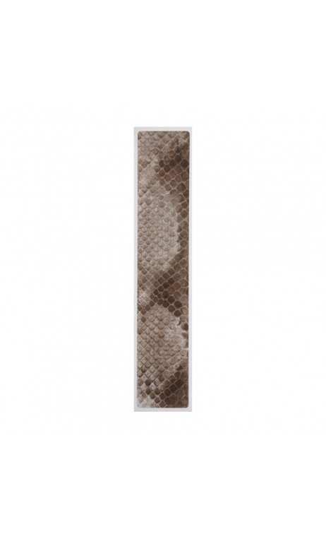 Wrap cresta Freccia Rattlesnake BEARPAW