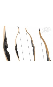Hunting Bow Tundra OAKRIDGE