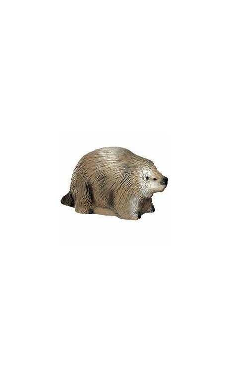 PORC-EPIC (Delta Target 3D Porcupine ) - ULYSSES ARCHERY - Ulysses Bogenschießen