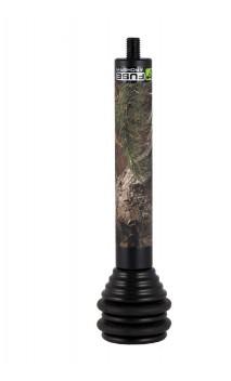 Stabilisateur Chasse Torch Carbon FUSE  - ULYSSE ARCHERIE