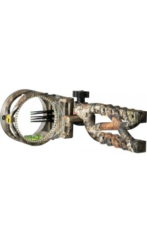 hunting viewfinder CYPHER 5 TROPHY RIDGE - Ulysses archery - equipment - accessorie -