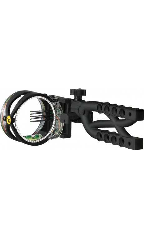 caza visor CYPHER 5 TROPHY RIDGE - ARQUERÍA DE ULYSSE - ULISES CON ARCO