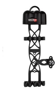 Köcher Bogen-Jagd-Pfeile VECTOR 4 FUSE ARCHERY Ausrüstung für Ihren Jagdbogen für traditionelles, instinktives 3D-Schießen.