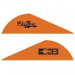 """Blazer Vane 2"""" BOHNING - ULYSSE ARCHERIE"""