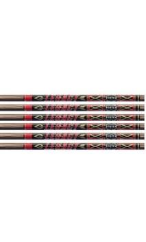 Tube Legacy Nouvelle Génération XX75 Easton Archery - ULYSSE ARCHERIE