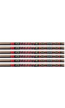 Tube Legacy Nouvelle Génération XX75 Easton Archery