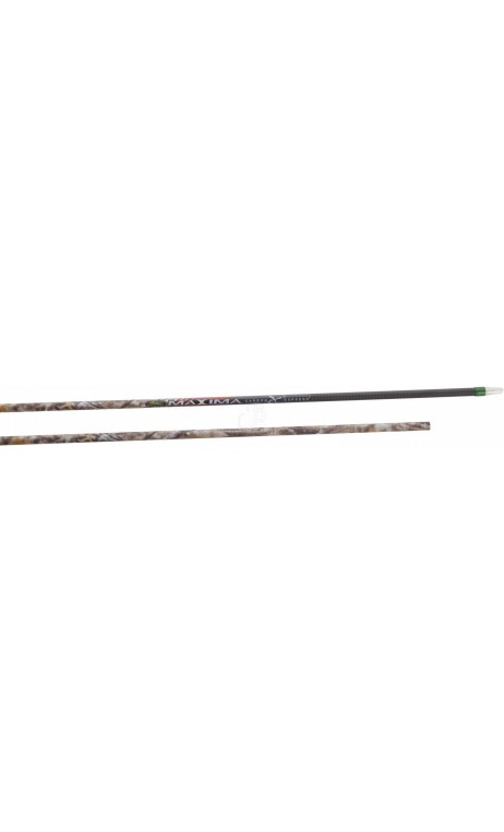 Carbon Tube Maxima Hunter CARBON EXPRESS - Ulysses archery - equipment - accessorie -