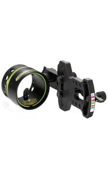 Viseur Chasse 3D Optimizer Lite XL-5519 HHA Sport