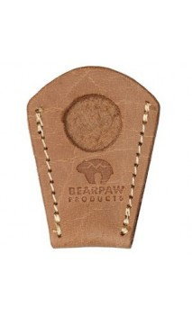 BEARPAW Bowtip Traditional Doll Protection - Ulysses archery - equipment - accessorie -