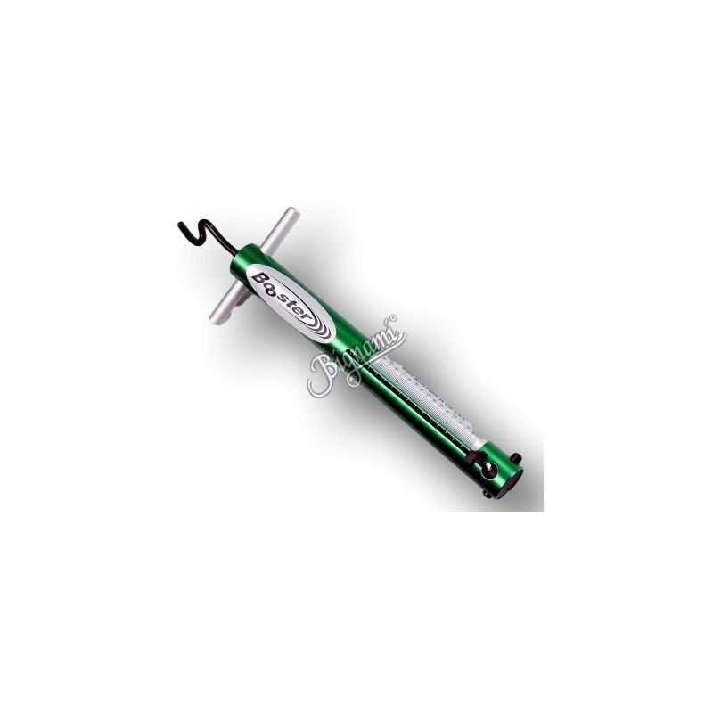 Peson Hand für alle Arten von BOOSTER Archery Bögen