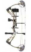 Edge SB-1 Compound Bow Kit DIAMOND ARCHERY - Ulysses archery - equipment - accessorie -