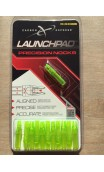 Notch Arrow LaunchPad 0.234 CARBON EXPRESS
