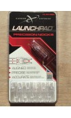 Encoche Flèche LaunchPad 0.244 CARBON EXPRESS