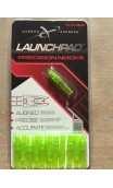 Notch Arrow LaunchPad 0.244 CARBON EXPRESS