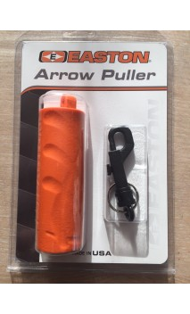 Extracteur Flèche Arrow Puller EASTON ARCHERY  - ULYSSE ARCHERIE