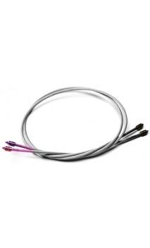 Cable corto potencia del arco Phoenix Osprey ONEIDA