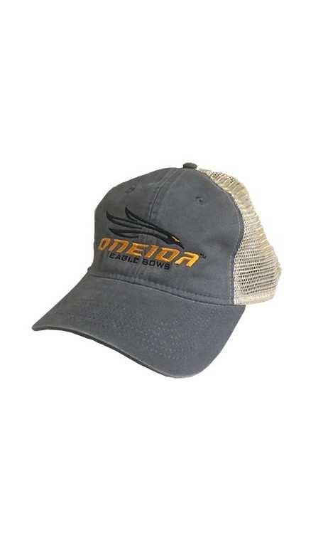 ONEIDA Bows MESH BACK HAT